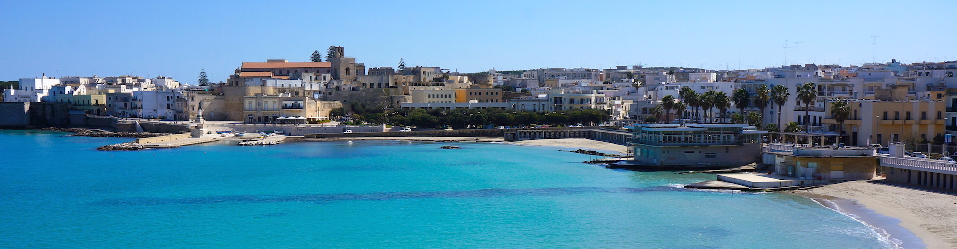 Related Keywords & Suggestions for otranto